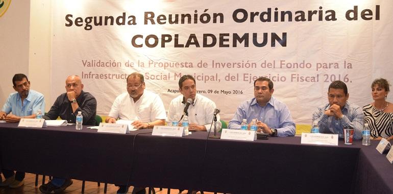 COPLADEMUN_acapulco_vialidades