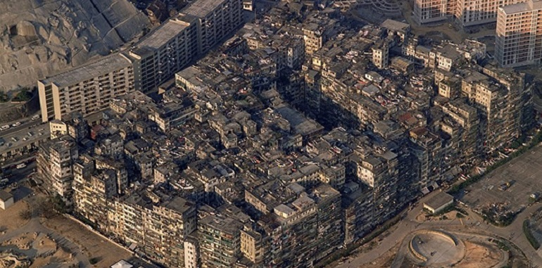 Kowloon_china
