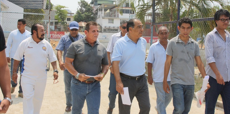 UDA_acapulco_astudillo_obras (1)