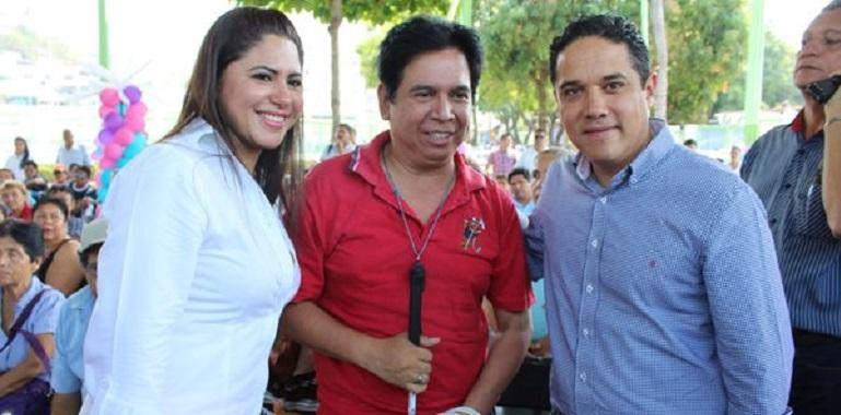 apoyos_personas_discapacitadas_dif