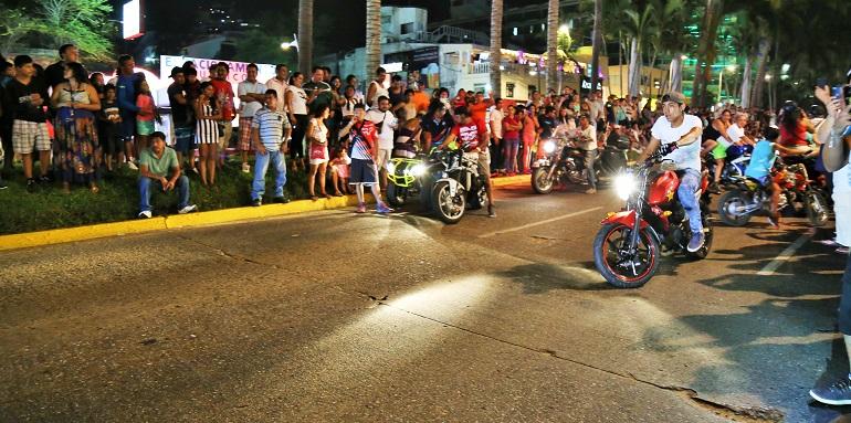 arrancones_motos_acapulco (2)