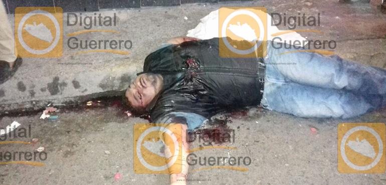 ataque_armado_bar_chilpancingo (2)
