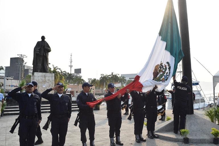 batalla_puebla_acapulco (1)