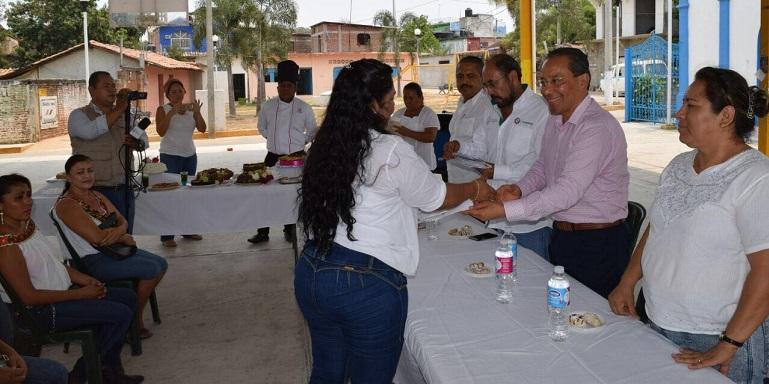 becas_empleo_costa_chica (2)