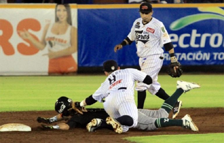 beisbol_mexico