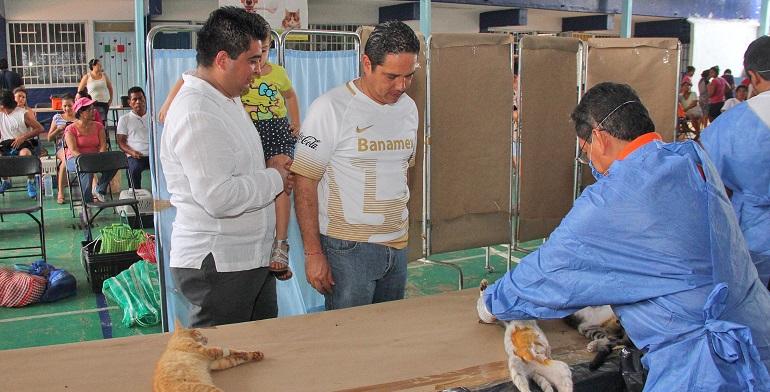bienestar_animal_acapulco_costa_azul (2)