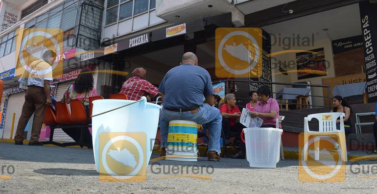 bloqueo_chilpancingo_agua_potable (1)