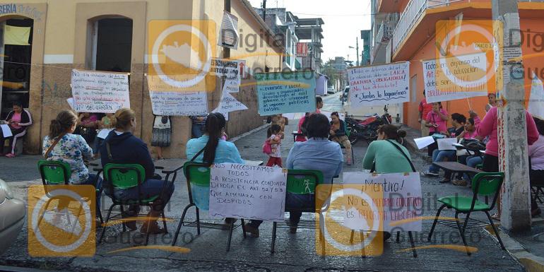 bloqueo_chilpancingo_protesta (1)
