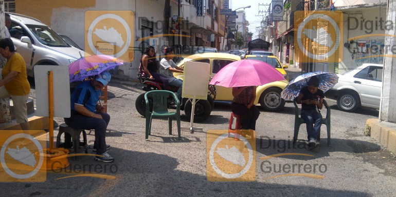 bloqueos_calles_chilpancingo_agua (1)