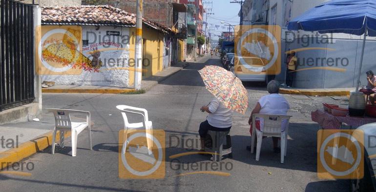 bloqueos_calles_chilpancingo_agua (2)