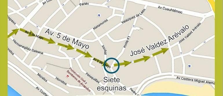 cambio_sentido_calles_acapulco