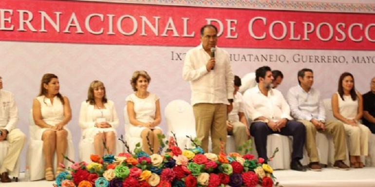 congreso_colposcopía_zihuatanejo