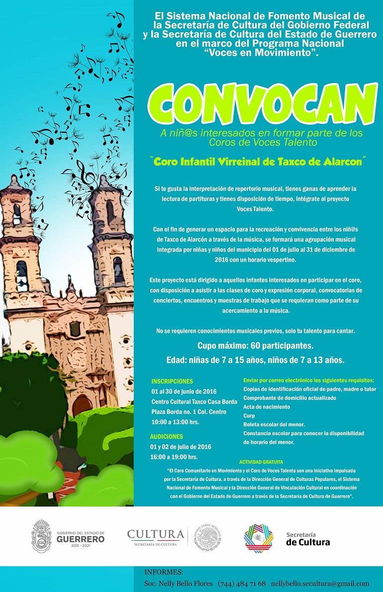 covocatoria_taxco (1)