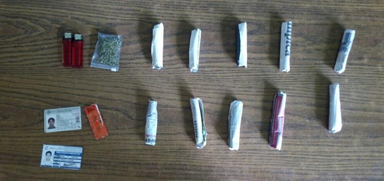 detenido_droga_acapulco_policia-estatal (2)