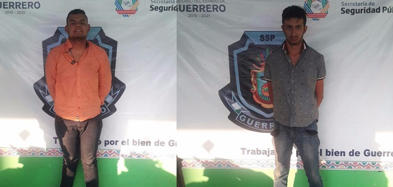 detenidos_chilpancingo_armados (2)