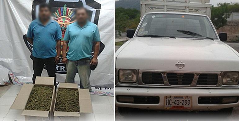 detenidos_droga_policia_estatal
