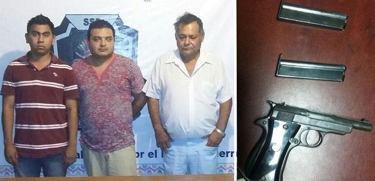 detenidos_policia_acreditable_acapulco (2)