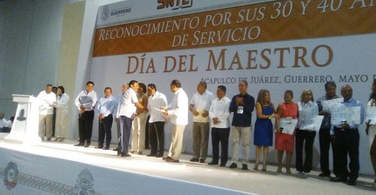 dia_maestros_guererro_ceteg_acapulco (1)