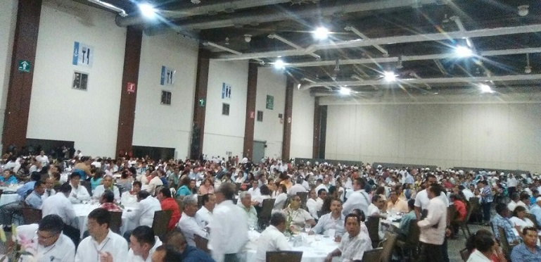 dia_maestros_guererro_ceteg_acapulco (2)