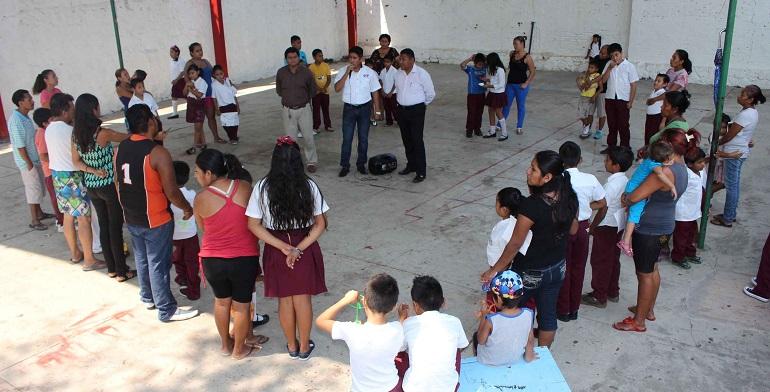 dif_acapulco_familia (1)
