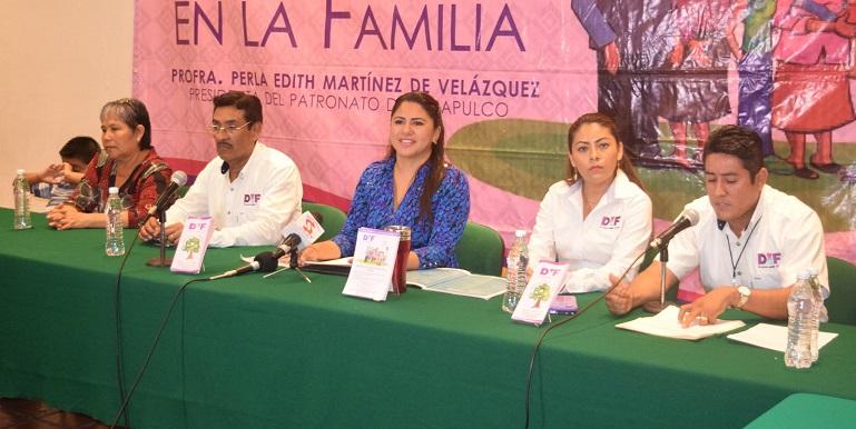 dif_acapulco_programa_familia