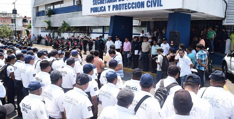 director_vial_acapulco (1)