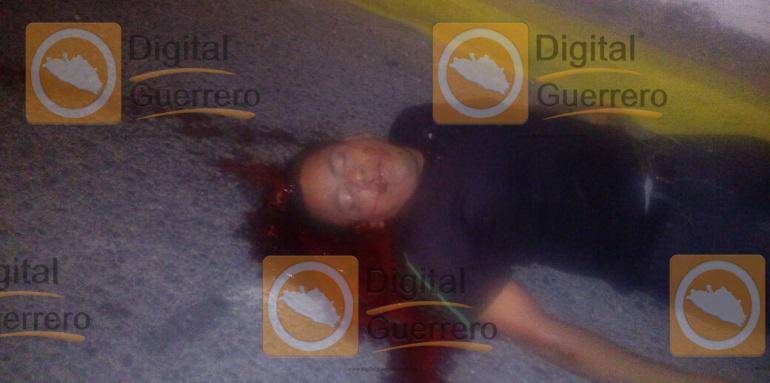 ejecutado_chilpancingo_calle (1)