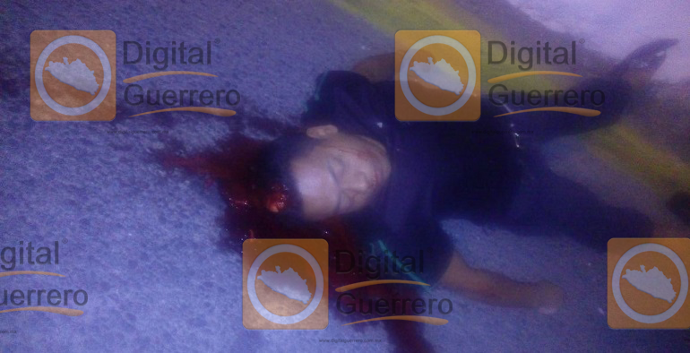 ejecutado_chilpancingo_calle (2)