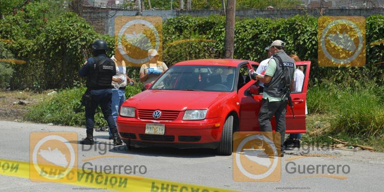 ejecutado_jetta_chilpancingo (1)