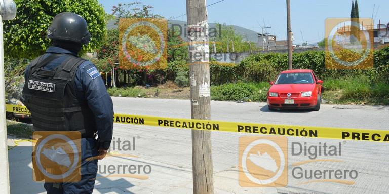 ejecutado_jetta_chilpancingo (3)