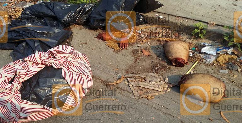 ejecutados_acapulco_decapitado (2)