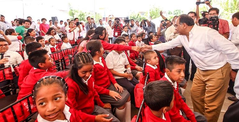 escuela_iguala_nissan (2)