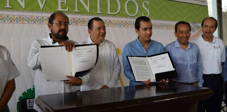 feria_empleo_acapulco_uagro (1)