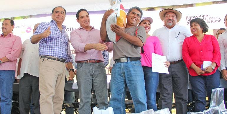 fertilizante_acapulco_gratuito (3)