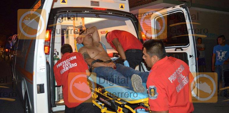 heridos_ataque_chilpancingo_ambulancia (1)