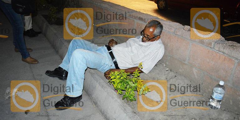 hombre_sin_vida_chilpancingo_mercado (2)