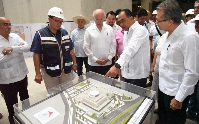 hospital_general_acapulco (2)
