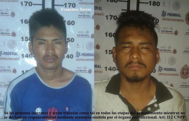 jefe de sicarios cartel independiente acapulco