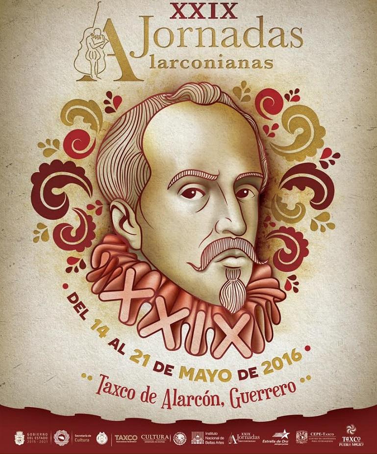 jornadas_taxco_cultura (2)