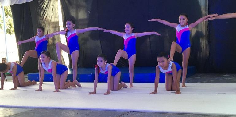 niñas_gimnastas_taxcos