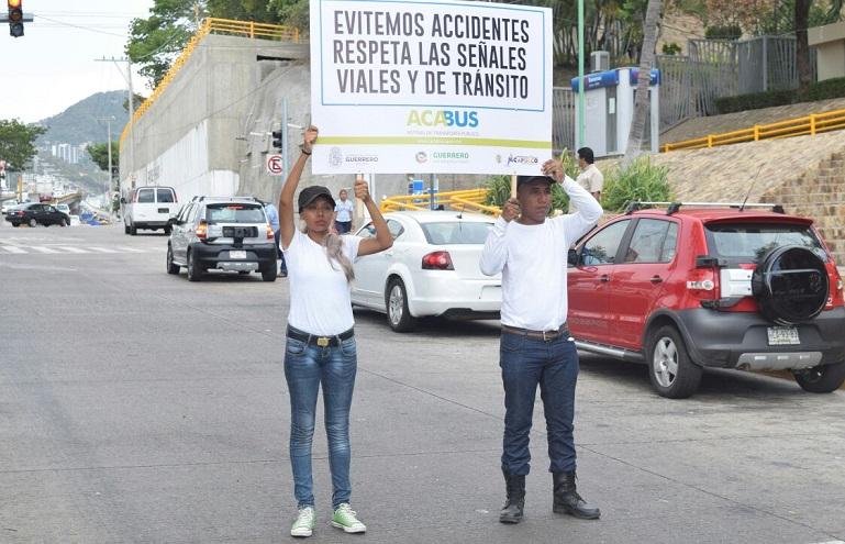 operativo_movilidad_acabus_transito (1)