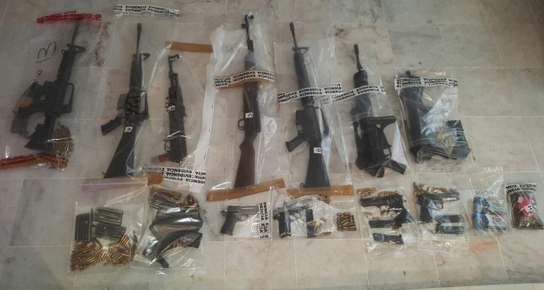operativo_policia_federal_acapulco (2)