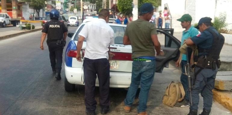 operativos_ssp_acapulco (2)