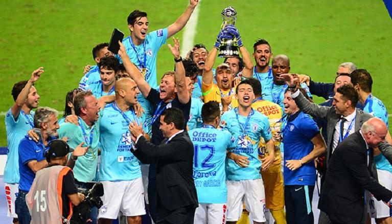 pachuca_campeon_liga_mx