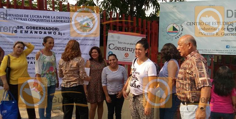 paro_labores_maestros_acapulco (2)