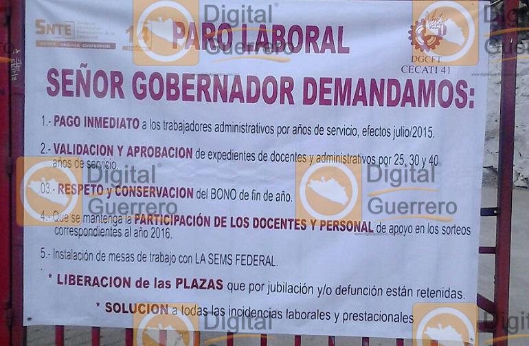 paro_labores_maestros_acapulco (3)