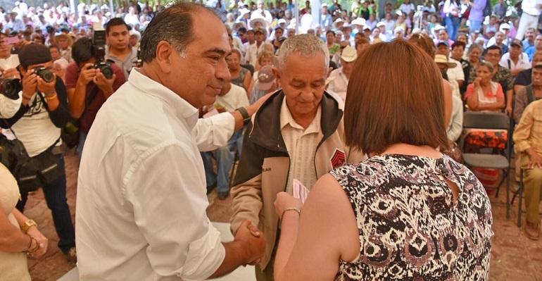 pensión_guerrero_chilpancingo_pago