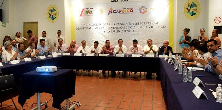 prevención_delito_acapulco_evodio