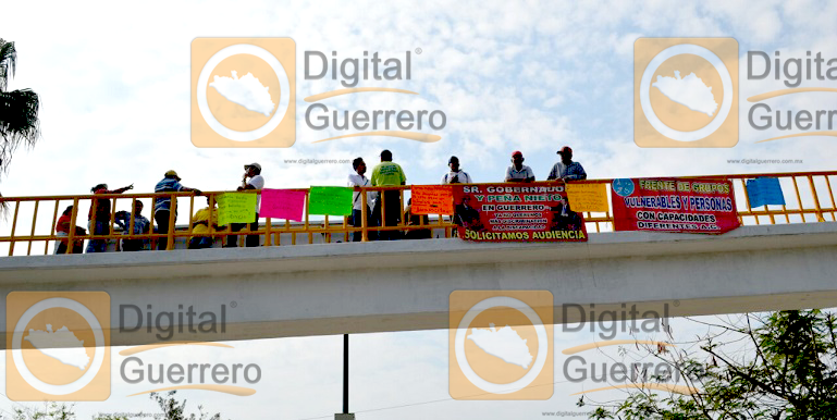 protesta_discapacitados_chilpancingo_epn (2)