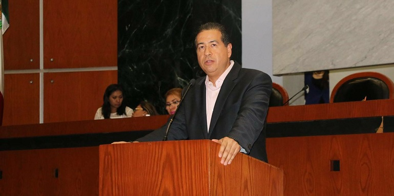 ricardo_mejia_congreso